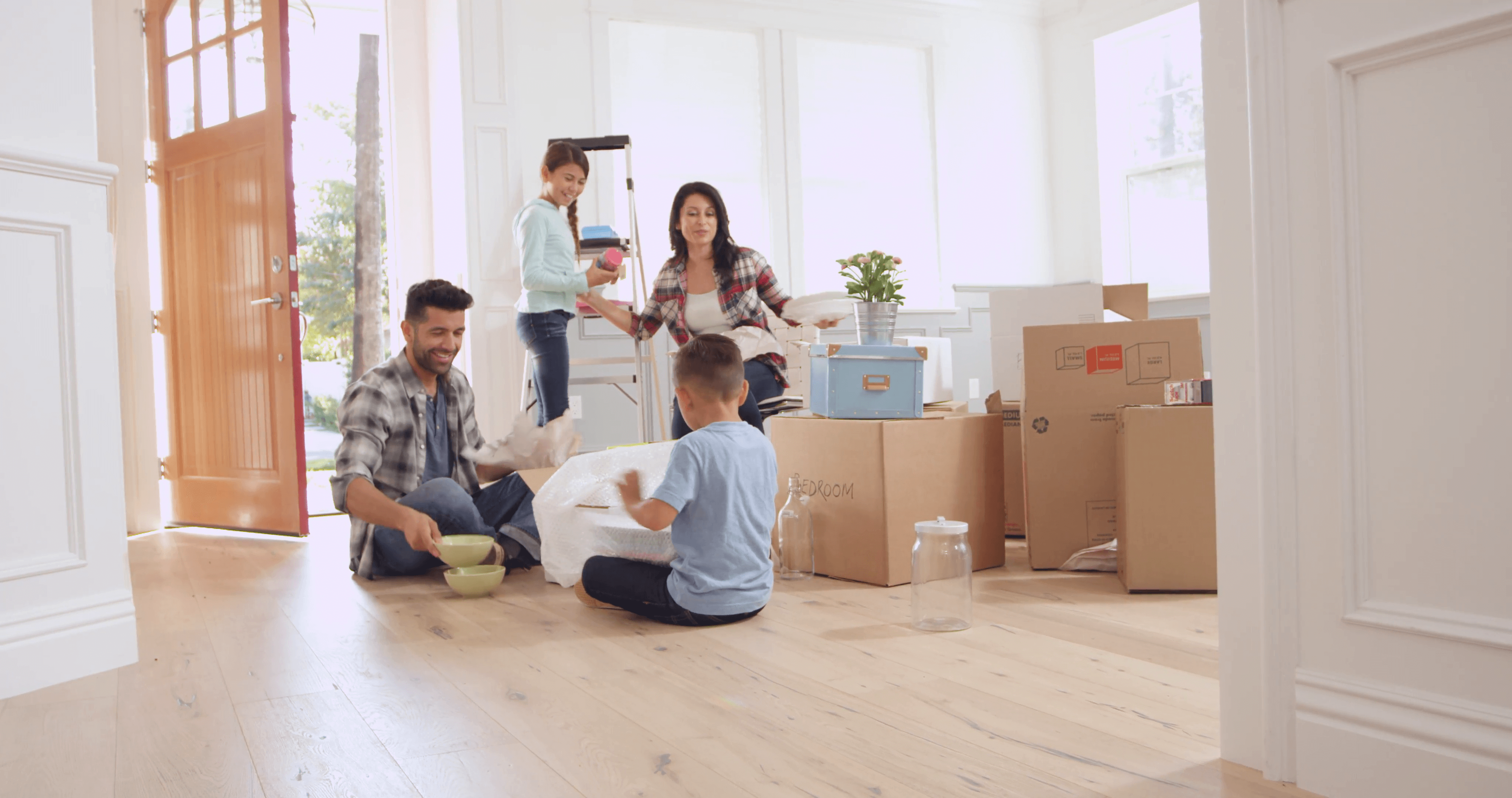 Best Moving Company Tallahassee
